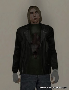 File:Kurt Cobain GTA.jpg