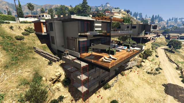 File:MadrazoHouse-Repair2-GTAV.png