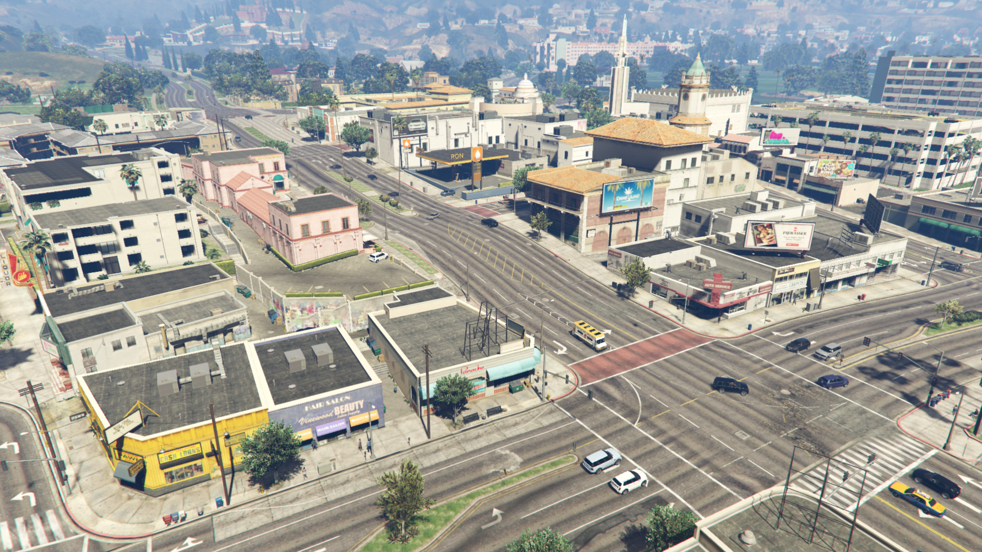 File:Morningwood-GTAV.png