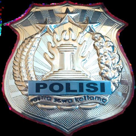 File:Polri.png