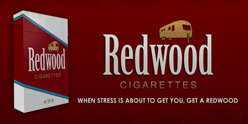 File:RedwoodCigarettes-GTAIV-Billboard.png
