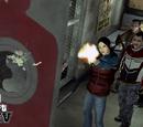 Underground Gun Shops