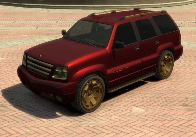 File:Cavalcade-GTA4-modified-front.jpg