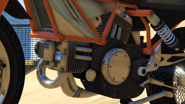 File:Esskey-GTAO-Engine.png