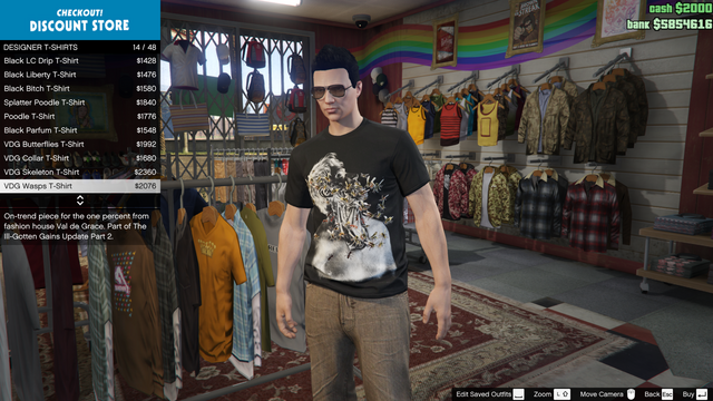 File:FreemodeMale-DesignerTShirts13-GTAO.png
