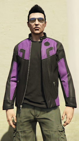 File:FreemodeMale-LeatherJacketsHidden3-GTAO.png