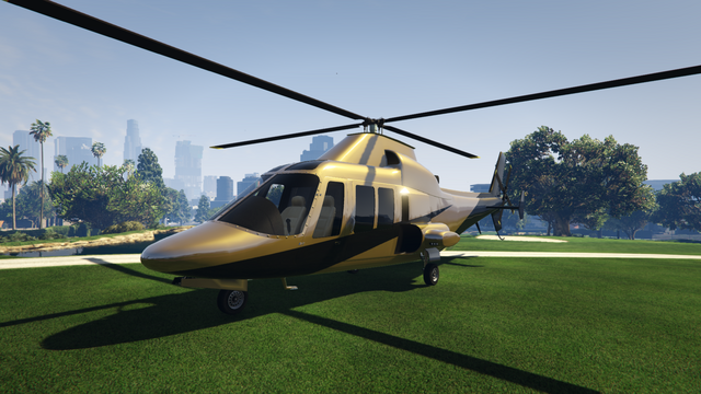 File:GTA5 2015-06-11 14-25-24-92.png