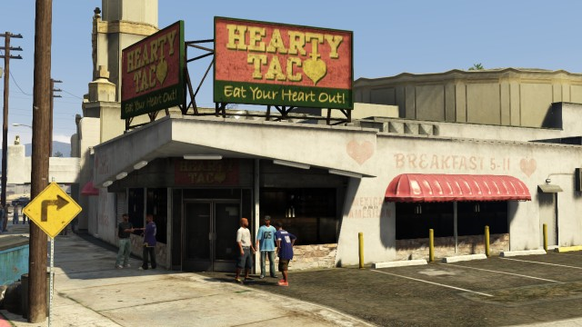 File:HeartyTaco-Davis-GTAV.png