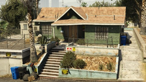 san andreas cj with Lester 27s House on Lester 27s House moreover 165510 Derp besides Android Icin En Iyi 11 Oyun 501887 additionally Video Game Memes moreover Kelly Rohrbach Red Swimsuit Set Baywatch Miami March 2016 490743.