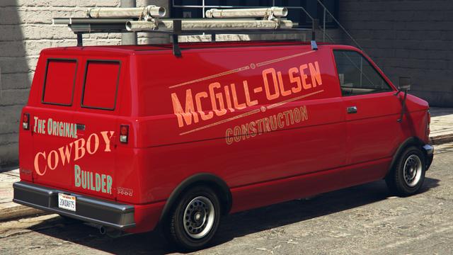 File:McGillOlsenBurrito-GTAV-rear.png