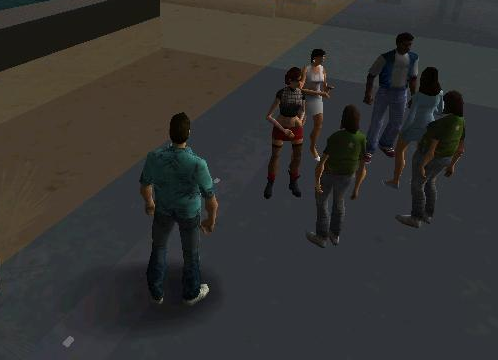 File:Shoppers.png