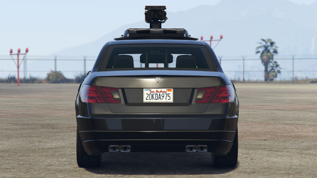 File:TurretedLimo-GTAO-rearView.png