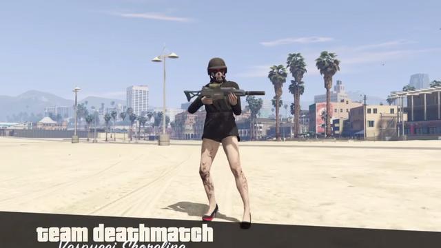 File:VespucciShoreline-Deathmatch-GTAO.png