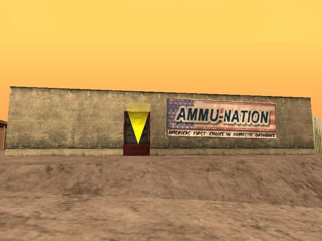 File:Ammu-Nation-GTASA-FortCarson-Exterior.jpg