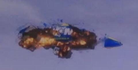 File:AtomicBlimp-GTAV-Exploding.jpg