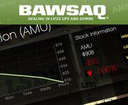 Bawsaqq