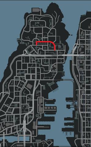 File:BridgerStreet-GTAIV-Map.png