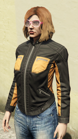 File:FreemodeFemale-LeatherJacketsHidden2-GTAO.png