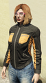 FreemodeFemale-LeatherJacketsHidden2-GTAO.png