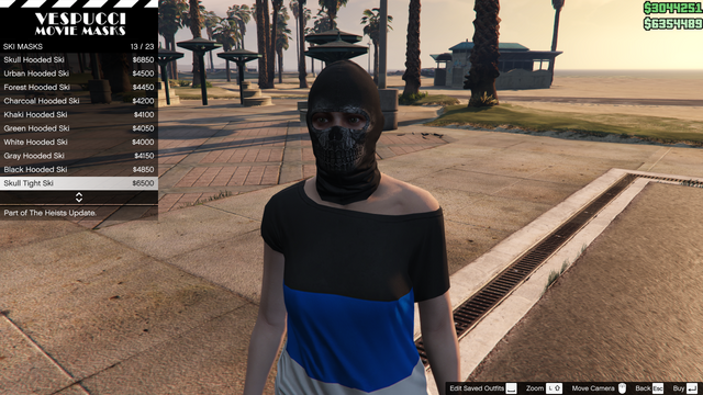 File:FreemodeFemale-SkiMasks12-GTAO.png