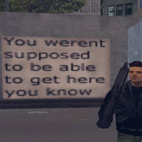 File:GTA3Sign.png