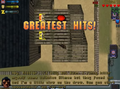 GreatestHits-Mission-GTA2.png