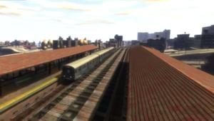 HuntingtonStreetLTA-GTAIV-UpperLevelPlatform