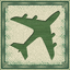 Off the Plane Achievement-GTA Online