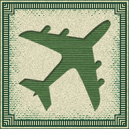 File:Off the Plane Achievement-GTA Online.png