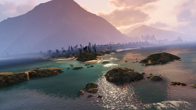 File:Sandy Shores.GTAV.jpg