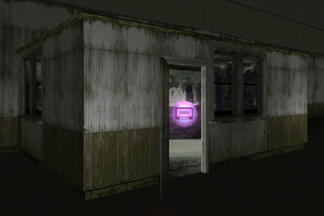 File:SkumoleShack-GTAVC-exterior.jpg