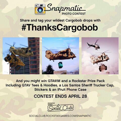 File:SnapmaticContest-GTAV-Cargobob.jpg