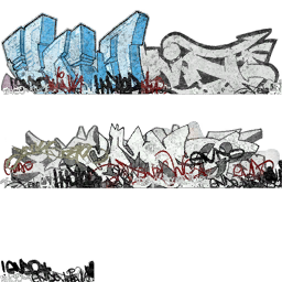 File:Steed-GTAIV-Graffiti1.png