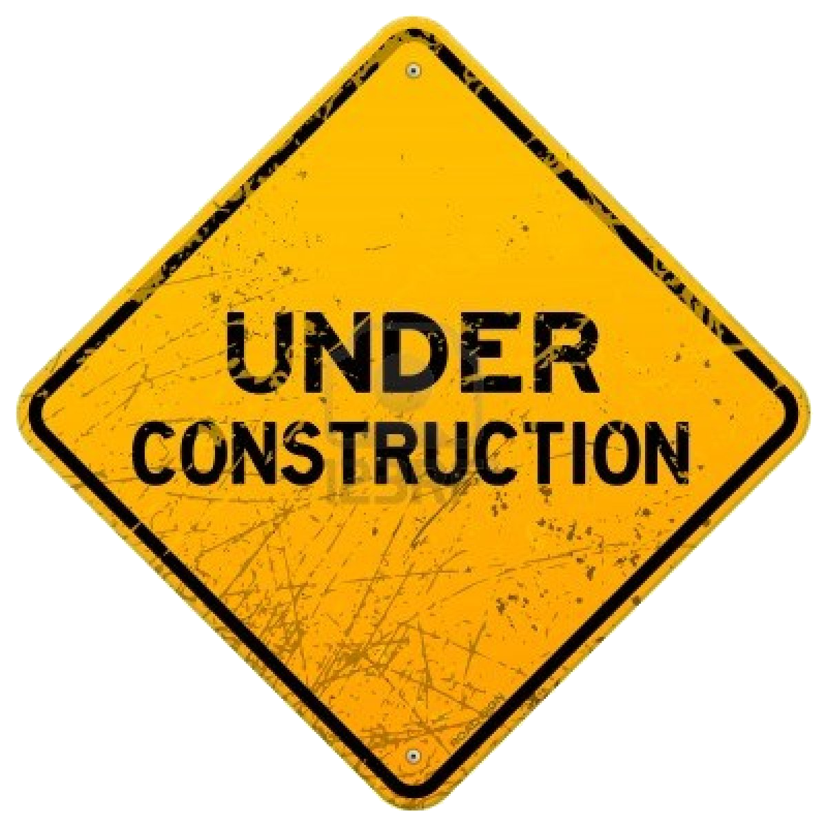 Image result for under construction png