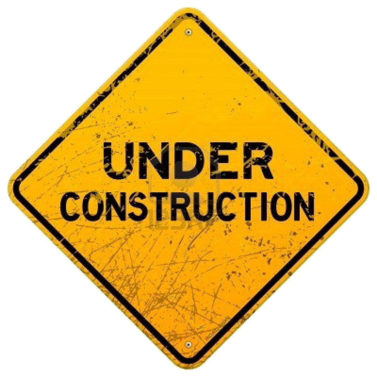 Image result for under construction png