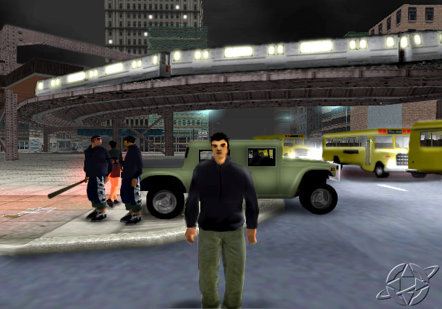 File:UnnamedBetaGang-GTAIII.jpg