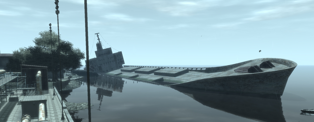 File:Wreck Tanker GTAIV Bow.png