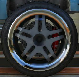 File:Benefactor-SUV-wheels-gtav.png