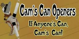 File:CamsCanOpeners-GTAVC-logo.png