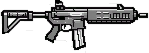 CarbineRifle-GTAV-HUD