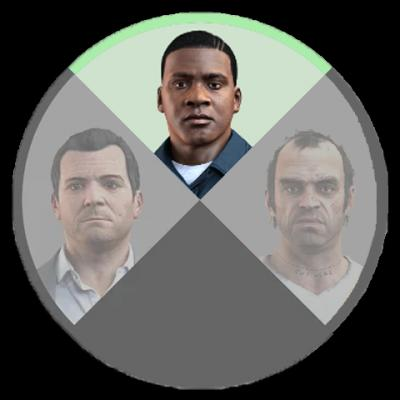 File:CharacterWheel-GTAV.jpeg