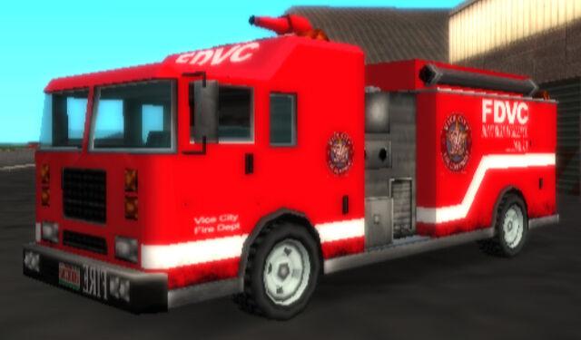File:FireTruck-GTAVCS-front.jpg