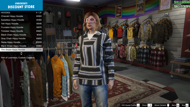 File:FreemodeFemale-Hoodies36-GTAO.png