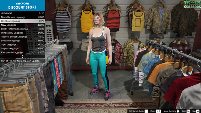 File:FreemodeFemale-Leggings2-GTAO.png