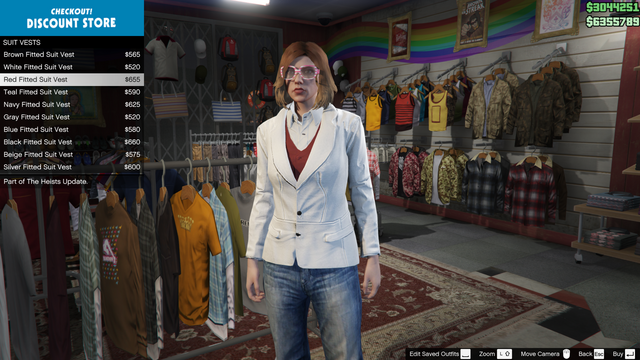 File:FreemodeFemale-SuitVests3-GTAO.png