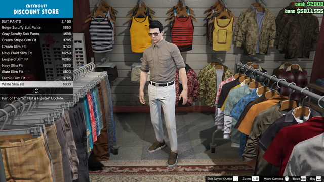 File:FreemodeMale-SuitPants12-GTAO.png