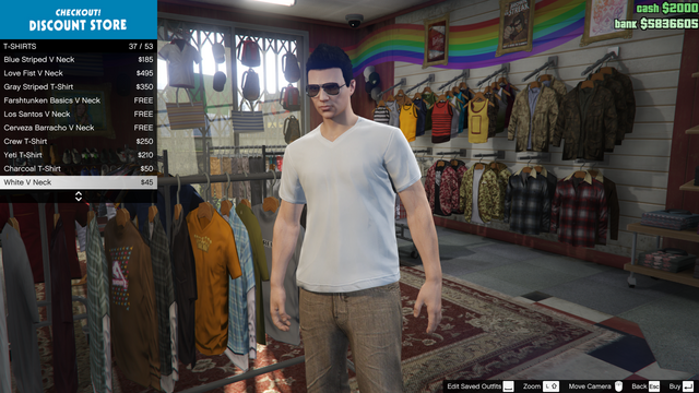 File:FreemodeMale-TShirts36-GTAO.png