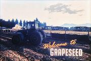 Grapeseed-PhotoViewer-GTAV
