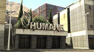 HumaneRaid-JobImage-GTAO