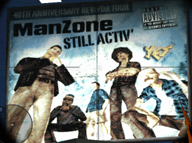 File:ManzoneStillActiv-Manhunt2.png